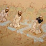 Judge Will Not Move To End Gitmo Force Feeding