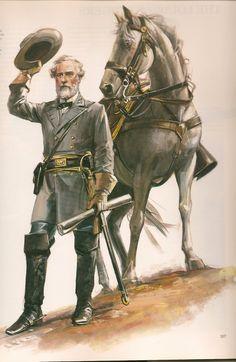 SC Confederate