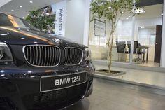 Encontrános en Paseo Colón 1047 #BMW #AutoFerro http://www.autoferro.com/web/post-venta/