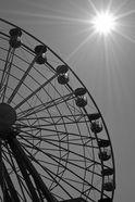 Big wheel by satuki.kuvat.fi