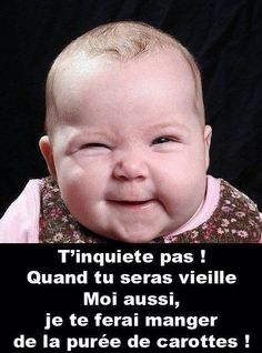 ☛ Little Licorne - Abonne toi ! ☚