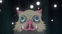 kimetsu no yaiba All Anime, Me Me Me Anime, Anime Love, Anime Art, Devilman Crybaby, Demon Slayer, Slayer Anime, Virgo Pictures, Chino Anime