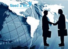 What is Outsourcing and How Does it Work? More details check us out needava.com…