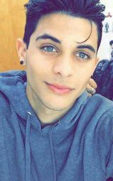 Read Erick❤❤ from the story CNCO fotos💞 by LucaPatrn (❤Cncowner❤Criaturita ❤) with 403 reads. Me muero esos ojitos lo amo mucho❤❤❤. Erick Brian Colon Instagram, Brian Christopher, Happy 15th Birthday, Prince, Toddler Hair, Future Boyfriend, Dream Guy, Celebs, Celebrities