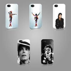 @& Michael Jackson Outfits, Michael Jackson Merchandise, Michael Jackson Youtube, Michael Love, Paris Jackson, Hard To Love, Bright Stars, Iphone Accessories, Beautiful Person