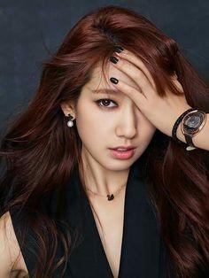 Park shin hye at DuckDuckGo Park Shin Hye, Korean Actresses, Korean Actors, You're Beautiful, Beautiful Asian Girls, Korean Beauty, Asian Beauty, Korean Star, Korean Girl