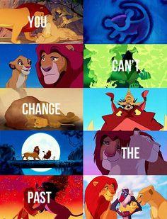 25 Best Ideas Quotes Disney Hakuna Matata The Lion King Lion King Quotes, Lion King 3, The Lion King 1994, Lion King Fan Art, Lion King Movie, Disney Lion King, Lion King Funny, Hakuna Matata, Disney And More