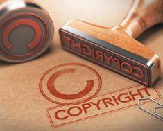 How to Insert Copyright Symbol on Mac??