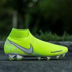 Les 270 meilleures images de les shoes de foot   Chaussure