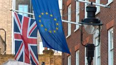 David Cameron's EU deal: what he wanted and what he got. David Cameron's EU deal: what he wanted and what… Eu Referendum, Uk Politics, David Cameron, All About Eyes, Continents, Europe, Pound Sterling, Exchange Rate, Trojan Horse