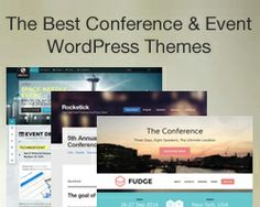 Take a WordPress Themed conference website and bridge it to MyEventApps native apps so they speak to each other and make changes in one that is reflected in the other all using the awesome MEA CMS.  Choose a theme and we will do all the rest!  Build in survey and speaker/session ratings, delegate notes, live polling, push notifications and sponsor integration.