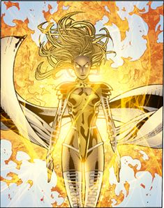 Emma Frost screenshots, images and pictures - Comic Vine Emma Frost, Dc Comics Art, Comics Girls, Marvel Dc Comics, Marvel Comic Character, Marvel Characters, Comic Book Heroes, Comic Books Art, Book Art