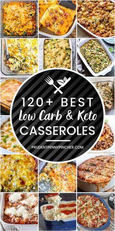Ketogenic Recipes, Low Carb Recipes, Diet Recipes, Recipes Dinner, Healthy Recipes, Dessert Recipes, Slimfast Recipes, Breakfast Recipes, Diet Meals