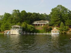 96 great lakehouse vacation rentals images vacation rentals best rh pinterest com