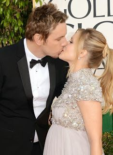 Case closed Veronica Mars, Enjoy Celebrity Weddings 2013 Year, Family Ties, Girl weds boy, Jackson, Matt Sorum, MIss Independent, Wahler Slack Wed, Warm Bodies