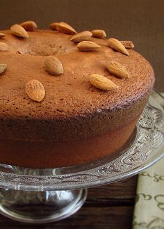 Other Recipes, Sweet Recipes, Cake Recipes, Dessert Recipes, Portuguese Desserts, Portuguese Recipes, Portuguese Food, Yummy World, Coffee Cake