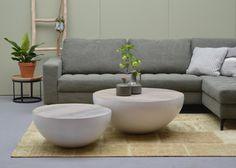 Die 11 Besten Bilder Von Couchtisch Couch Table Sofa Und Arquitetura
