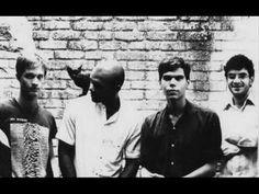 As 20 Melhores Músicas do Legião Urbana - Parte 1 - YouTube