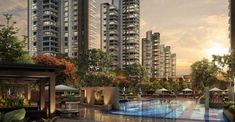 3 BHK 1700 Sq.Ft Air Conditioned Apartment with all modern amenities / facilities available for sale in Puri Emerald Bay, sector 104 Dwarka Expressway Gurgaon. - See more at: http://www.gurgaonresidential.com/3-bhk-Apartments-in-Puri-Emerald-Bay-Dwarka-Expressway-available-734.aspx#sthash.IEpfNJLA.dpuf