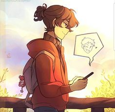 Pictures of Keith in voltron None of theses pictures are mine # Fanfic # amreading # books # wattpad Keith Kogane, Keith Lance, Voltron Klance, Voltron Ships, Voltron Memes, Voltron Fanart, Form Voltron, Power Rangers, Dreamworks