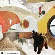 BUSHWA's room(@bushwasroom)• Instagram 相片與影片 Interiores Design, Past, Instagram Posts, Past Tense