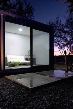 huiini-house-S+- diseño-mexico-6