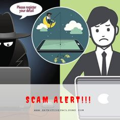 Are you a victim of internet fraud? Wilsons Detectives can help to recover losses and punish the criminals. Please visit www.detectiveswilsons.com  #internetusemonitoring #internet #detectivewilsons #detectiveservices #services #detectives #DetectiveAgency Private Investigator, Wilsons Promontory, Detective Agency, Investigations, Badge, Crime, Internet, Relationship