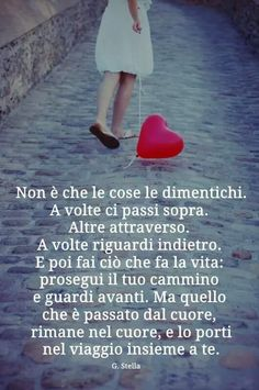 Non che le cose le dimentichi - Meme Scan Sarcastic Quotes, Funny Quotes, Freedom Life, Quotes About Everything, Lessons Learned In Life, Hello Beautiful, Life Motivation, Wall Quotes, Some Words
