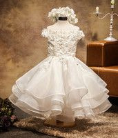 Wholesale Flower Girl - Buy Cheap Flower Girl from Best Flower Girl Wholesalers | DHgate.com