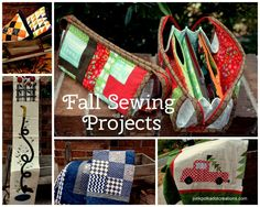fall-sewing-2016