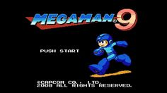 Longtime Mega Man fans haven't had a new game of substance in a while. While Capcom seems to be in no hurry to resurrect himfor new games, Inti Creates is itching to bring back the last two games in the mainline series. Mega Man 9 and Mega Man 10 are notable for being the only mainline games to not have a physical release. They were released via WiiWare, PlayStation Network (PSN), and Xbox Live Arcade (XBLA) in 2008 and 2010, respectively. They were also great homages to the original NES…