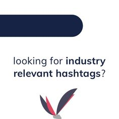 withWings is the best place on the internet to find relevant and timely hashtags to use in your Instagram captions. These will help you get discovered and increase your engagement and reach. . #businesstips #socialmediatips #entreprenuer #businessquotes #empreendedorismodigital #marketingagency #socialmediamanager #socialmarketing #digitalagency #growyourbusiness #marketing101 #socialmediastrategy #instagrammarketing #businessgrowth #inboundmarketing #businesscoaching #socialmediamanagement Social Marketing, Inbound Marketing, Business Quotes, Business Tips, Hashtag Generator, Social Media Tips, Hashtags, Instagram Feed, Captions