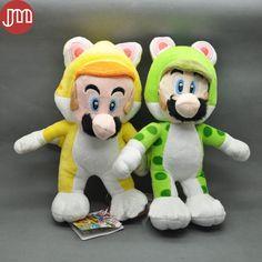 15fe54590f9 253 Best Super Mario images