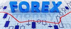 Trading+Forex+–+cosa+fare,+cosa+non+fare