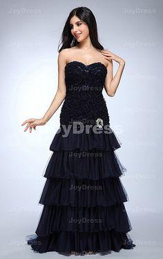gowns evening wear  gowns evening wear  gowns evening wear  gowns evening wear