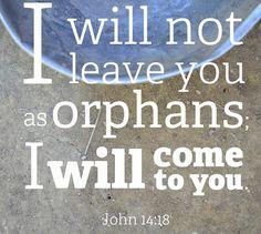 IMMANUEL GOD WITH US: GOD PROMISE