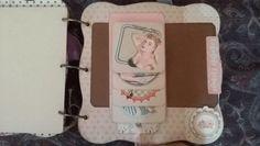 ¡Buenos días! ¡Te enseñamos a hacer una tarjeta waterfall o en cascada! ¡Es muy sencillo! Echa un vistazo a nuestro blog => #Manualidades #Artesanía #ÁlbumDeRecortes #Scrapbooking #Scrapbook #Handcrafted #Handcraft #waterfallcard #tarjetaencascada #techniques #técnicas #blogpost #blog #PinUpGirls #PinUp #PinUpStyle  http://www.manosinkietas.com/blog/hacer-tarjeta-cascada-waterfall