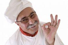 23 хитрости, которые использует на кухне шеф-повар.