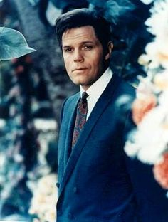 Jack Lord -- Actor (December 30, 1920 – January 21, 1998)