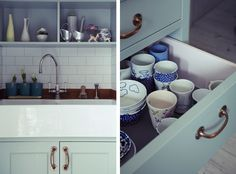 Source: The Power of Pastels: A London House Reimagined