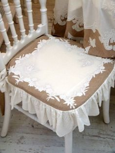 Set lanterne Blanc Mariclò | Shopping online | Pinterest | Decor ...
