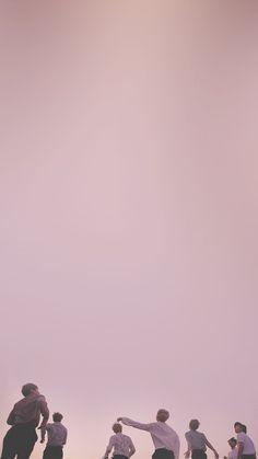 Bts Hd Wallpaper Aesthetic Hd Wallpaper For Desktop Background