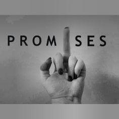 F*uck Promises. Mood Quotes, Positive Quotes, Life Quotes, Communication Relationship, Relationship Quotes, Aquarius Quotes, I Hate People, People Quotes, Deep Thoughts