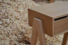 Blom, diseño chileno fabricado a medida,Cortesía de Blom