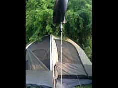 portable micro vertical axis wind turbine charges devices Corpus Christi, Wind Turbine
