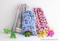 diy toy bags