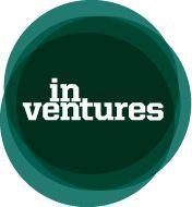 In Ventures.eu