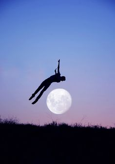Catch the Moon: 100 Magnificent Moon Photos You Have Never Seen Before