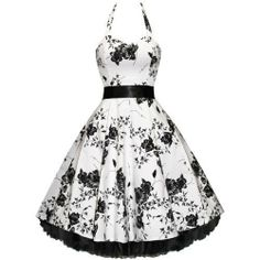Hearts And Roses London Floral 50S Rockabilly Pinup Party Swing Prom Dress Hearts & Roses, http://www.amazon.co.uk/dp/B00EDHP2DG/ref=cm_sw_r_pi_dp_EzUutb1A5SRSZ