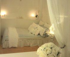 Romantic Bedroom Decorating Ideas | Romantic Bedrooms Design by Joseph Pubilones Romantic Bedrooms Tumblr ...